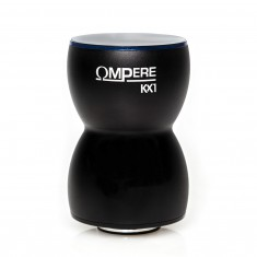 Ompere Sound